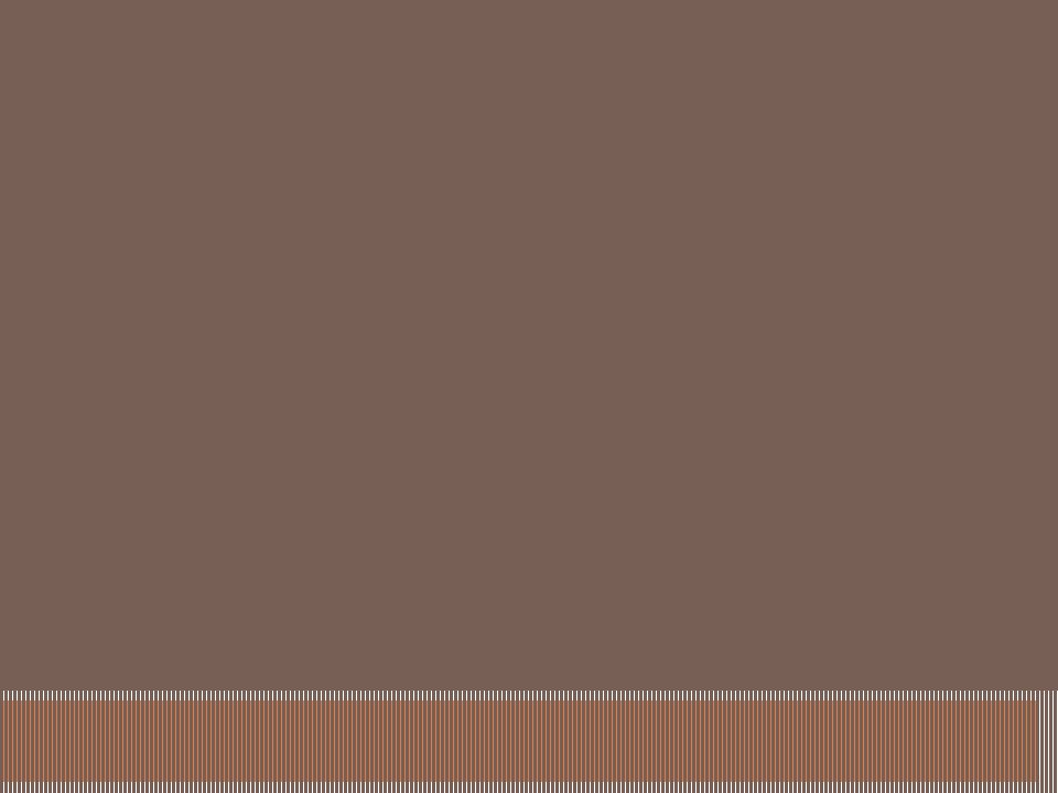  Kanuna uygun olsun olmasın kat malikleri tarafından atanmış bir yöneticinin varlı ğ ı halinde, bu yöneticinin atandı ğ ı kat malikleri kurulu kararının iptali sa ğ lanıp yönetim boşlu ğ u oluşturulmadan mahkemece yönetici ataması yapılamaz.