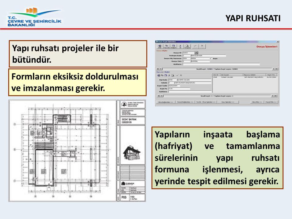 GEÇİCİ MADDE 6-  22/05/2014 tarihinden önce yapı ruhsatı alanlar, talep etmeleri halinde 22/05/2014 tarihinde yürürlüğe giren Geçici 6 ncı madde kapsamında tadilat ruhsatı müracaatında bulunabilir.