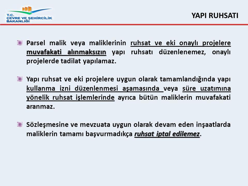 GEÇİCİ MADDE 2- (8/9/2013) -ruhsat alınmış ve yasal süresi içerisinde henüz başlanmamış -başlanıp ruhsat müddeti devam eden -ruhsatı hükümsüz hale gelen -yapı kullanma izin belgeli yapılara ilişkin ruhsat başvurularında; 08/09/2013 ilgilisinin talebi halinde, can ve mal güvenliği ile enerji verimliliğine ilişkin tedbirler alınmış olmak koşuluyla; 8/9/2013 tarihli Yönetmeliğin lehte olan hükümleri.