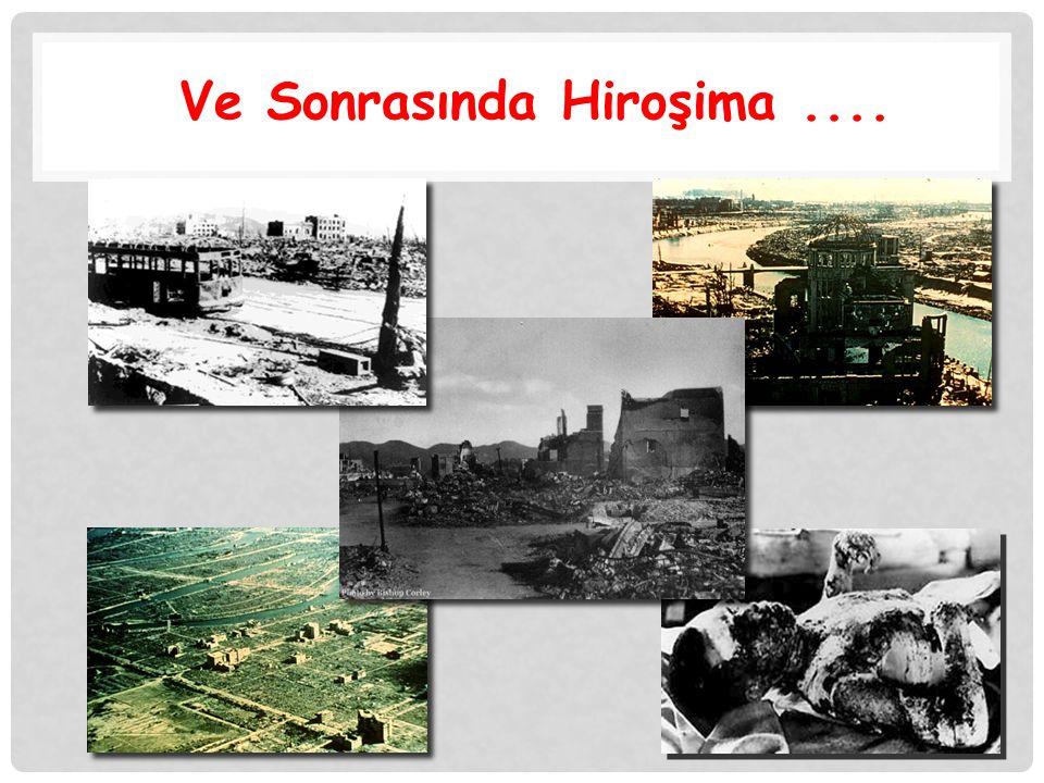 POTANSIYEL KAZA TIPLERI Radyoaktif kaynak yanlış bir yerde bulunabilir, kaybolabilir veya çalınabilir.- Goiania, İstanbul kazaları.