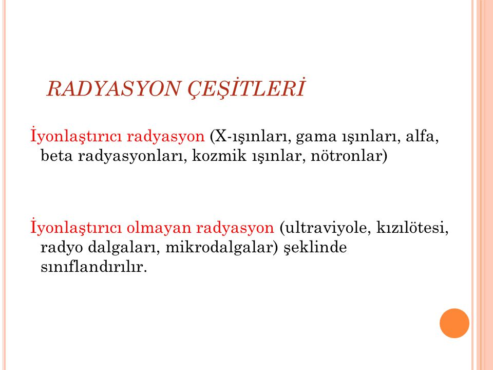 KAYNAKLAR 1-YÜLEK, Doç.Dr. Gürcü Gürcan.