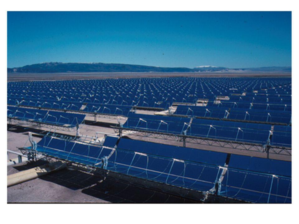 Türkiye de Elektrik Dağıtım Enerji, santrallerde üretildikten sonra yükseltici transformatörler vasıtasıyla iletim seviyelerine(380kV, 154kV) yükseltilirler.