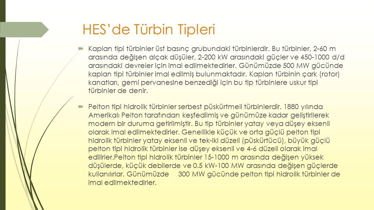 Planlanan HES ler  Trabzon yapılması planlanan HES sayısının en çok olduğu iller listesinin de en başında.