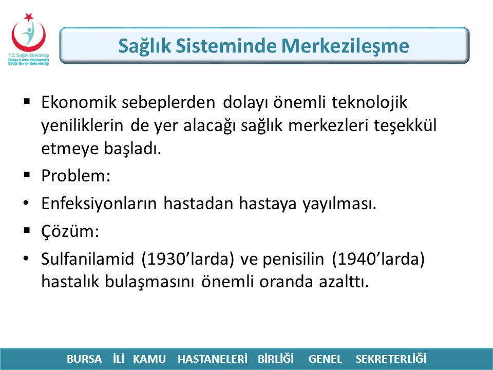  TKHK'nun 19/07/2013 tarih ve 3161 sayılı yazısı ile Mali Hizmetler Başkanlığı bünyesinde kurulmuştur.