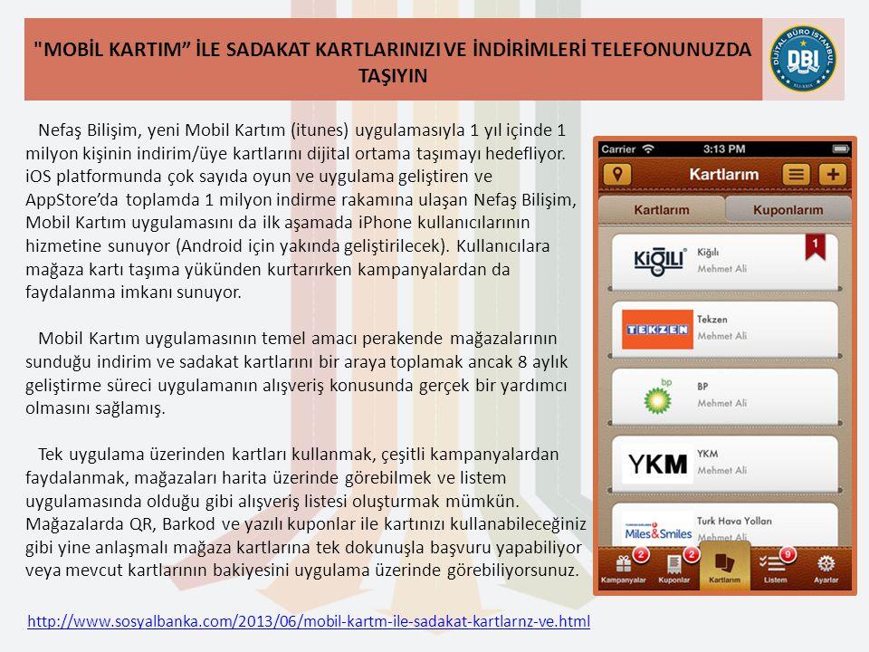 http://www.sosyalbanka.com/2013/06/mobil-kartm-ile-sadakat-kartlarnz-ve.html