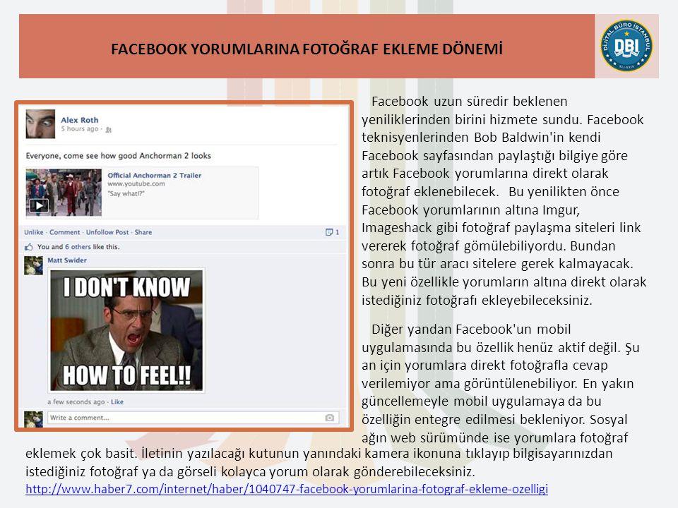 http://www.haber7.com/internet/haber/1040747-facebook-yorumlarina-fotograf-ekleme-ozelligi FACEBOOK YORUMLARINA FOTOĞRAF EKLEME DÖNEMİ Facebook uzun s