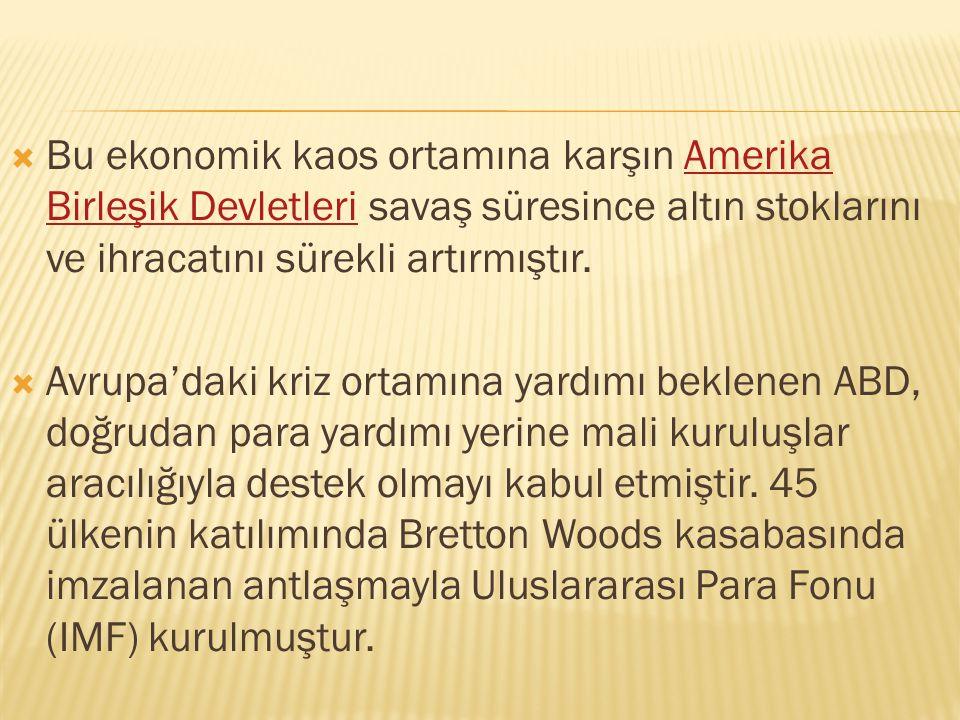 IMF – TÜRKİYE İLİŞKİLERİ Türkiye'nin üyelik tarihi11 Mart 1947 Ankara Ofisinin açılışı2000 Üyelikten bu zamana yapılan Anlaşma Sayısı 19 Mevcut borçlarYok Son Madde IV Konsültasyon Görüşmeleri 30 Temmuz 2010