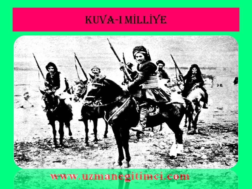 İŞ GAL KRONOLOJ İ S İ İ TALYANLAR  28 Mart 1919'da Antalya'yı,  4 Mayıs 1919'da Kuşadası'nı,  11 Mayıs 1919'da Fethiye'yi, Bodrum ve Marmaris'i işg
