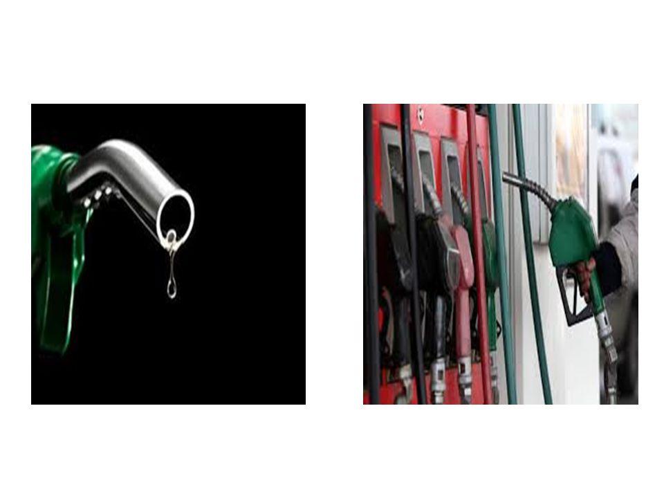 Benzin ile çalışan içten yanmalı ve dört zamanlı motorlarında icadından yaklaşık olarak 30 yıl sonra Rudolf Diesel tarafından icat edilen dizel motorlar, yeni bir mekanizma olarak ortaya çıktı.