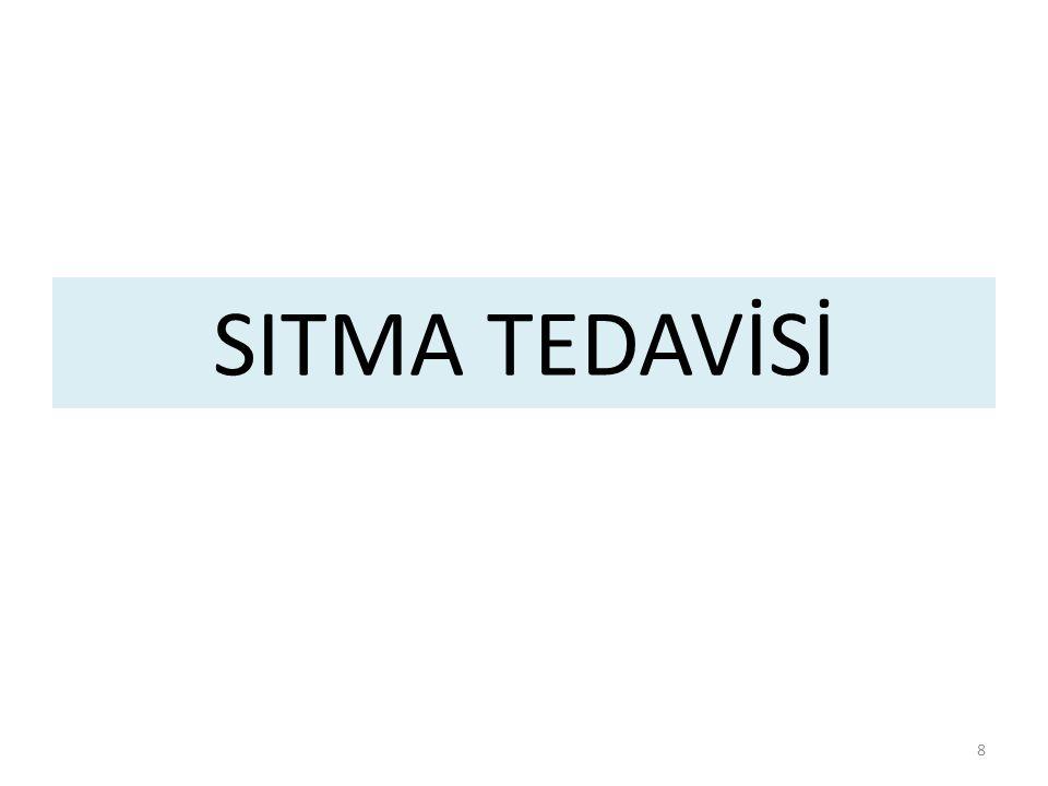 SITMA TEDAVİSİ 8