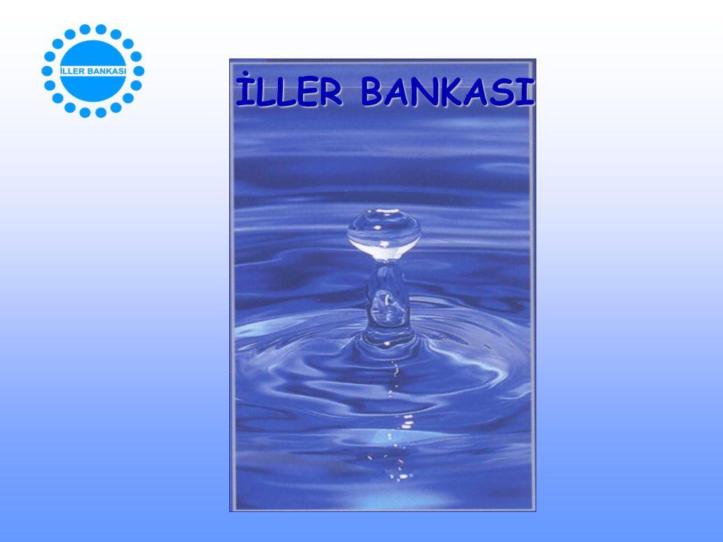 İLLER BANKASI Mevzuat Düzenlemeleri İller Bankası, değişen dünya ve ülke şartlarına uygun olarak, yeniden yapılanma sürecine girmiş, yerel yönetimlerin her türlü ihtiyaçlarına cevap verecek bir yapıya dönüşmeyi hedeflemiştir.