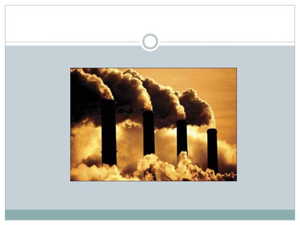 Toprak Kirliliğinin Sebepleri Erozyon ile toprağın kayması, yer değiştirmesi bir toprak kirliliği etkenidir.