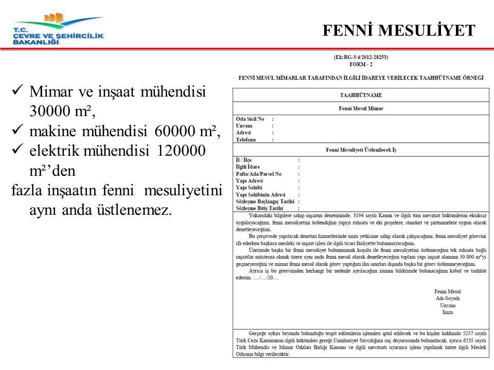 GEÇİCİ MADDE 6-  Mülga Geçici 6 ncı madde kapsamında ilgili idarelere yapılmış yapı ruhsatı müracaatları, mülga Geçici 6 ncı madde kapsamında ilgili idarece 01/06/2014 tarihine kadar sonuçlandırılır.