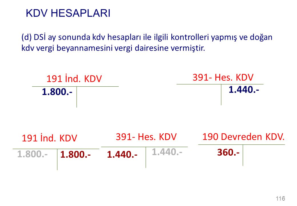 116 391- Hes.