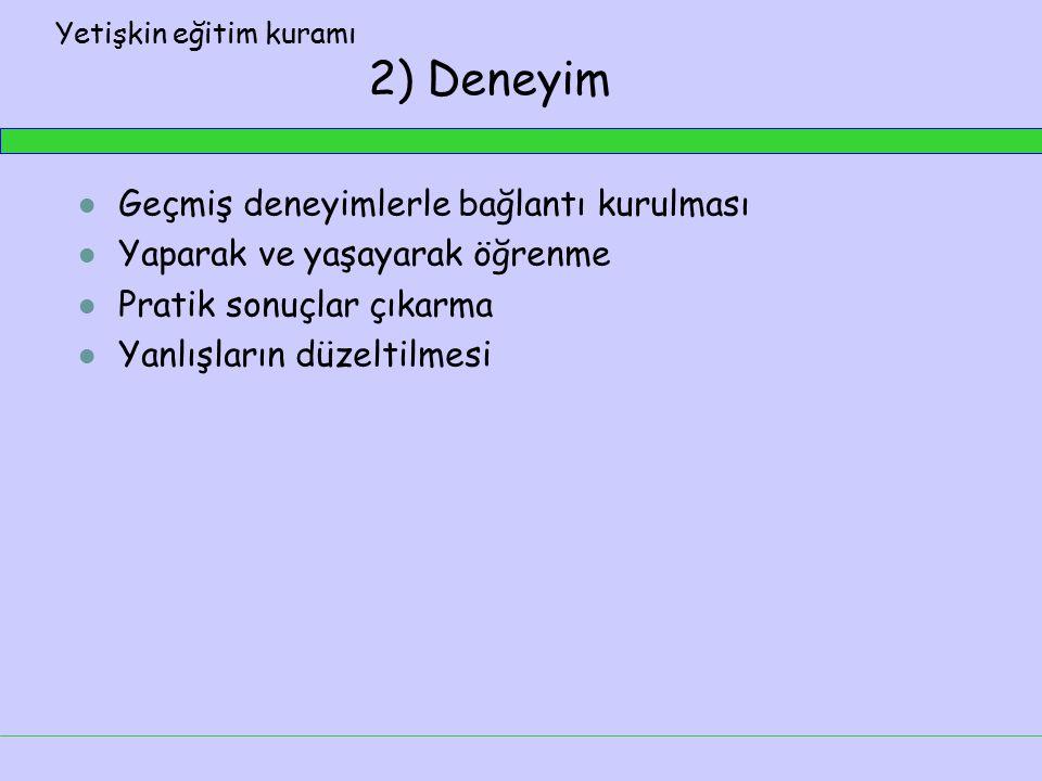 Önemli nokta veya ara başlık 28 punto Metin 24 punto  A lt maddeler 20 İkinci alt maddeler 18 punto Kural 7 Başlık 32-36 punto