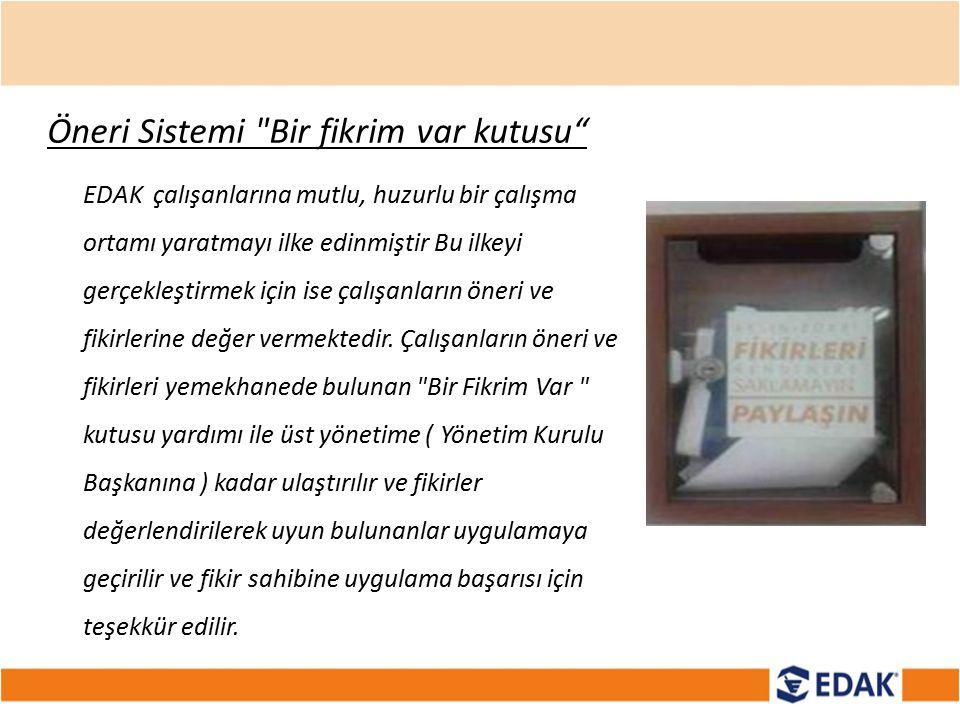 Öneri Sistemi