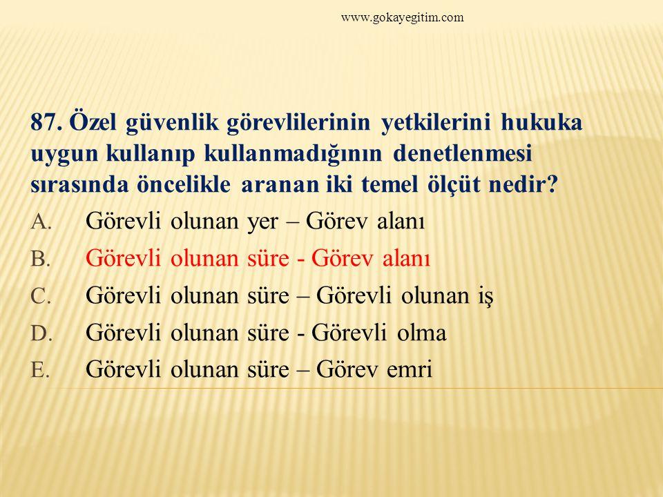www.gokayegitim.com 87.