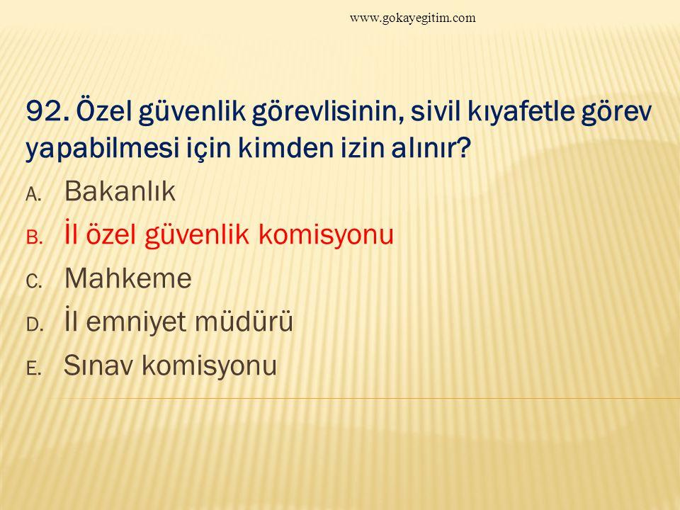 www.gokayegitim.com 92.