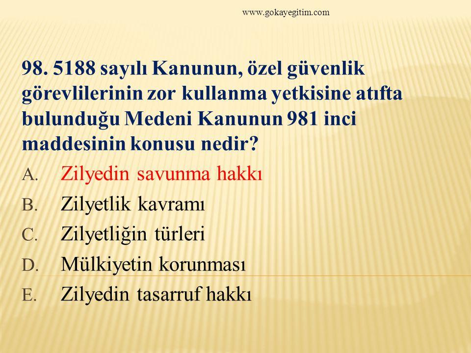 www.gokayegitim.com 98.