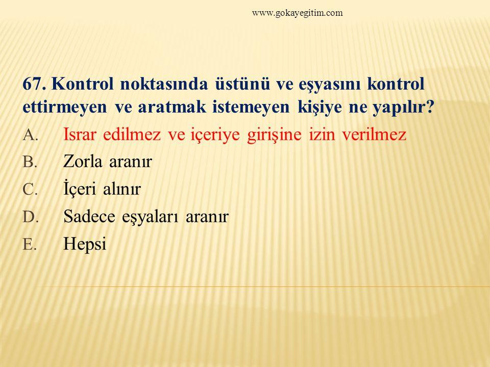 www.gokayegitim.com 67.