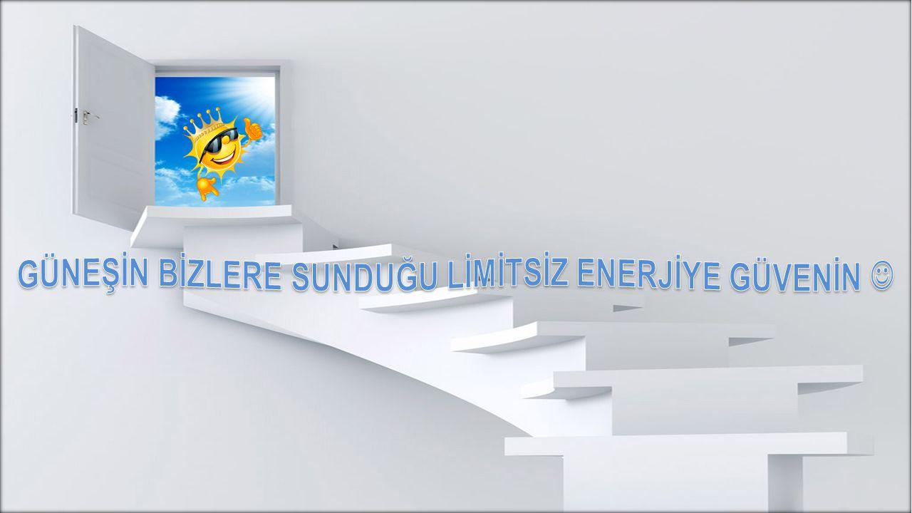 İŞ MODELİnizi ve HEDEFlerinizi Doğru Belirleyin!!.