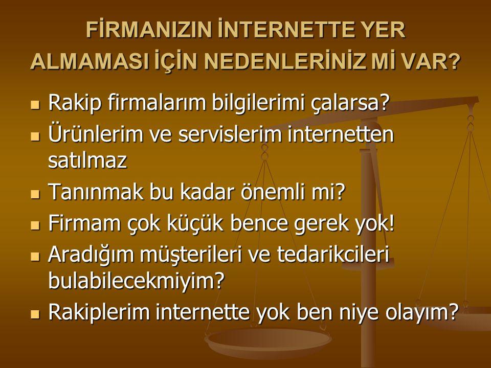 WEB SİTESİ KURARKEN NELERE DİKKAT ETMELİ (1).
