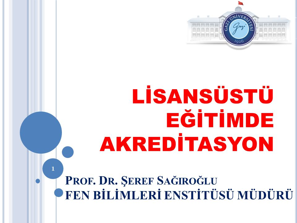 ABET (The Accreditation Board for Engineering and Technology- Mühendislik ve Teknoloji Akreditasyon Kurulu) FEANI – (Fédération Européenne d Associations Nationales d Ingénieurs) AACSB (American Assembly of Collegiate Schools of Business ) EFMD (European Foundation for Management Development) FIBAA (Foundation for International Business Administration) ABS (Association of Business Schools) ATS (The Association of Theological Schools) LCME (Liaison Committee on Medical Education) NCFMEA (The National Commission for Foreign Medical Education and Accreditation) AVMA (American Veterinary Medical Association) EAEVE (European Association of Establishments for Veterinary Education) 12 ÖNEMLİ ULUSLARARASI AKREDİTASYON KURUMLARI