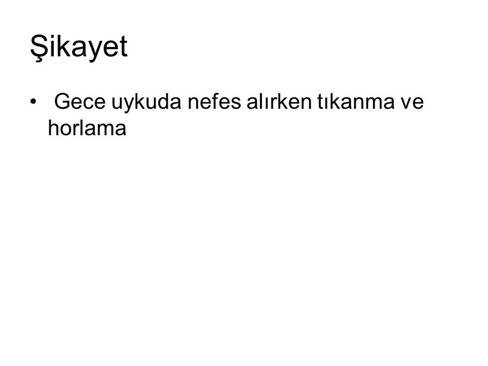 KLİNİK A.