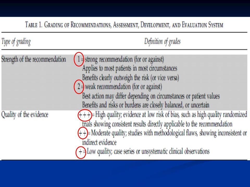 Tedavi : Medikal Medikal Cerrahi Cerrahi RAİ (Graves,Toksik adenom) RAİ (Graves,Toksik adenom)