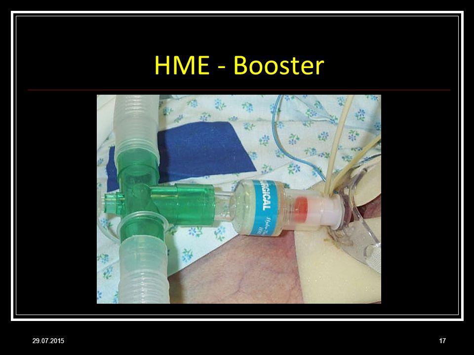 HME - Booster 29.07.201517