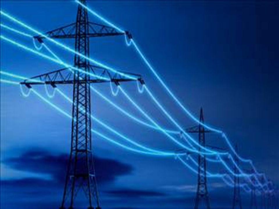 Enerji kaynaklarının hepsi bize yaşantımızı devam ettirmek için gerek duyduğumuz enerjiyi sağlarlar.