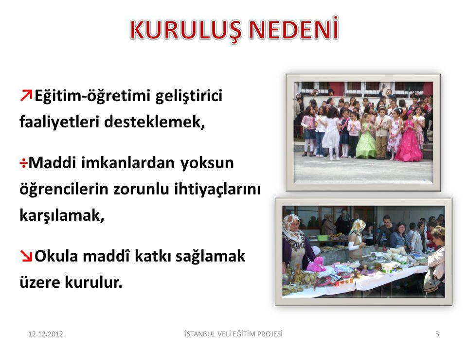 » Türk Millî Eğitiminin Genel Amaçları ve Temel İlkeleri ile Atatürk İnkılâp ve İlkeleri doğrultusunda yetiştirmek üzere; okul yönetimi, öğretmenler, veliler ve ailelerle iş birliği yapmak.