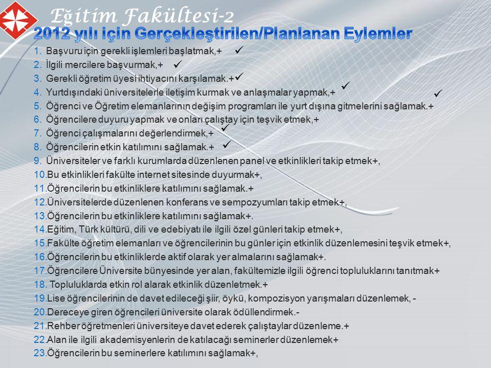 E ğ itim Fakültesi-3