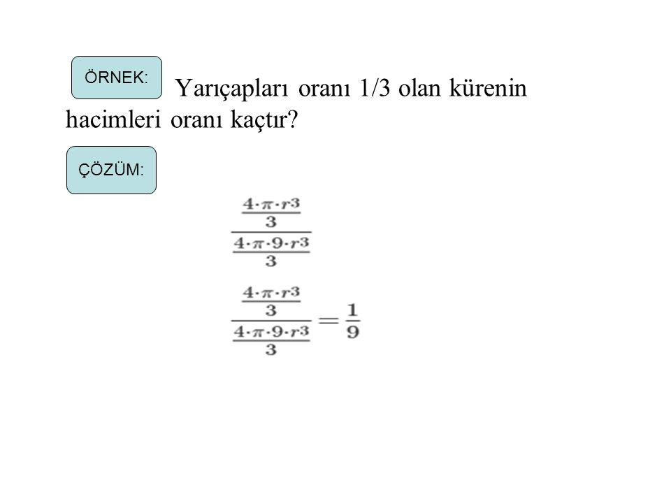 KAYNAKÇA http://www.matematiktutkusu.com/forum/etiketler/8- sinif-kure-sorulari-cozumleri.htmlhttp://www.matematiktutkusu.com/forum/etiketler/8- sinif-kure-sorulari-cozumleri.html http://80.251.40.59/veterinary.ankara.edu.tr/fidanci/E NF/Geometrik_Cisimler.pdfhttp://80.251.40.59/veterinary.ankara.edu.tr/fidanci/E NF/Geometrik_Cisimler.pdf http://www.bilgimanya.com/ucgen-prizmanin- ozellikleri-acilimi-hacmi-nedir/409http://www.bilgimanya.com/ucgen-prizmanin- ozellikleri-acilimi-hacmi-nedir/409