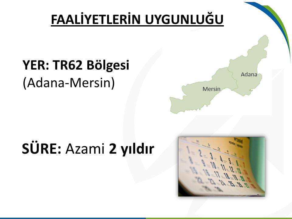 İZKA - Diğer Güdümlü Projeler  İzmir Teknoloji Geliştirme Bölgesi (İZTEKGEB) İnovasyon Merkezi Projesi (Kuluçka Merkezi)  Ege Soğutma Sanayicileri ve İş Adamları Derneği (ESSİAD) Endüstriyel Havalandırma, İklimlendirme ve Soğutma Sektörüne Yönelik Akredite Test ve Analiz Laboratuvarı Projesi  Ege Tekstil ve Hammaddeleri İhracatçıları Birliği (ETHİB) Teknik Tekstiller Araştırma ve Uygulama Merkezi Projesi  Ege Üniversitesi Güneş Enerjisi Enstitüsü Biyokütle Enerji Sistemleri ve Teknolojileri Merkezi (BESTMER) Projesi