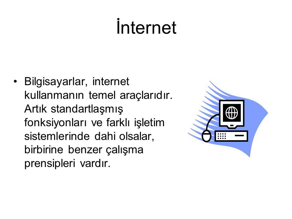 Bilgisayar okuryazarı bir insan; Kişisel bilgisayarları fazla zorlanmadan kullanabilmeli, bilgisayarlarda temel bazı işlemleri yapabilmelidir.