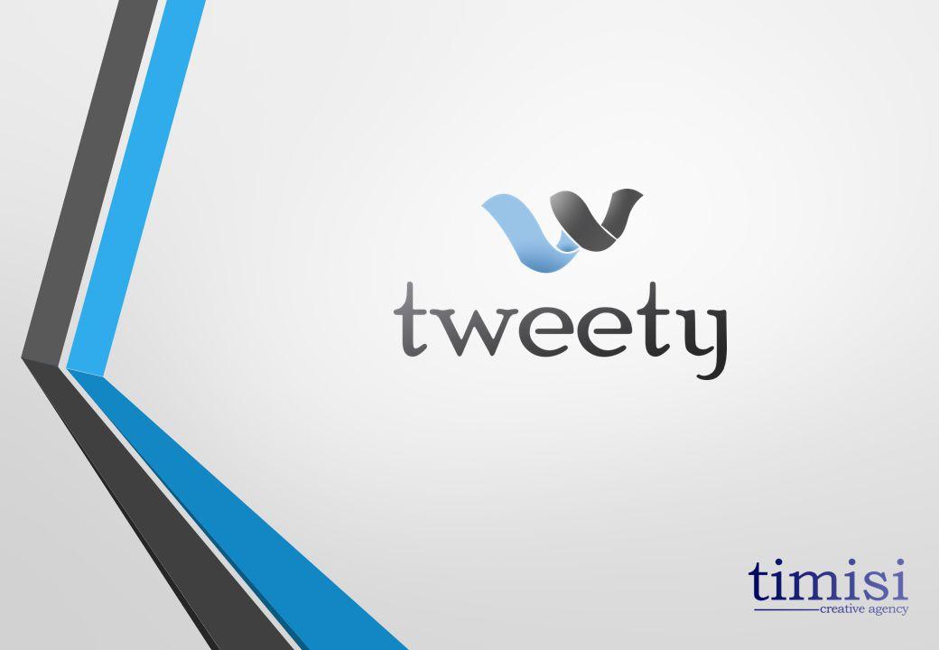 ne yapar.tweety, timisi Creative tarafından geliştirilmiş bir yazılımdır.