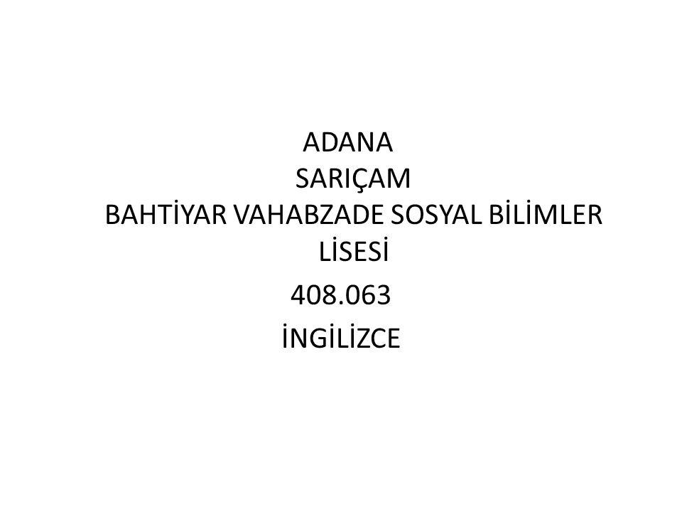 Türk sanat ve kültür birikimini anlayıp yorumlayabilen, yeni bilgi ve projeler üretebilen bireyler yetiştirir. Toplumun ekonomik ve kültürel kalkınmas