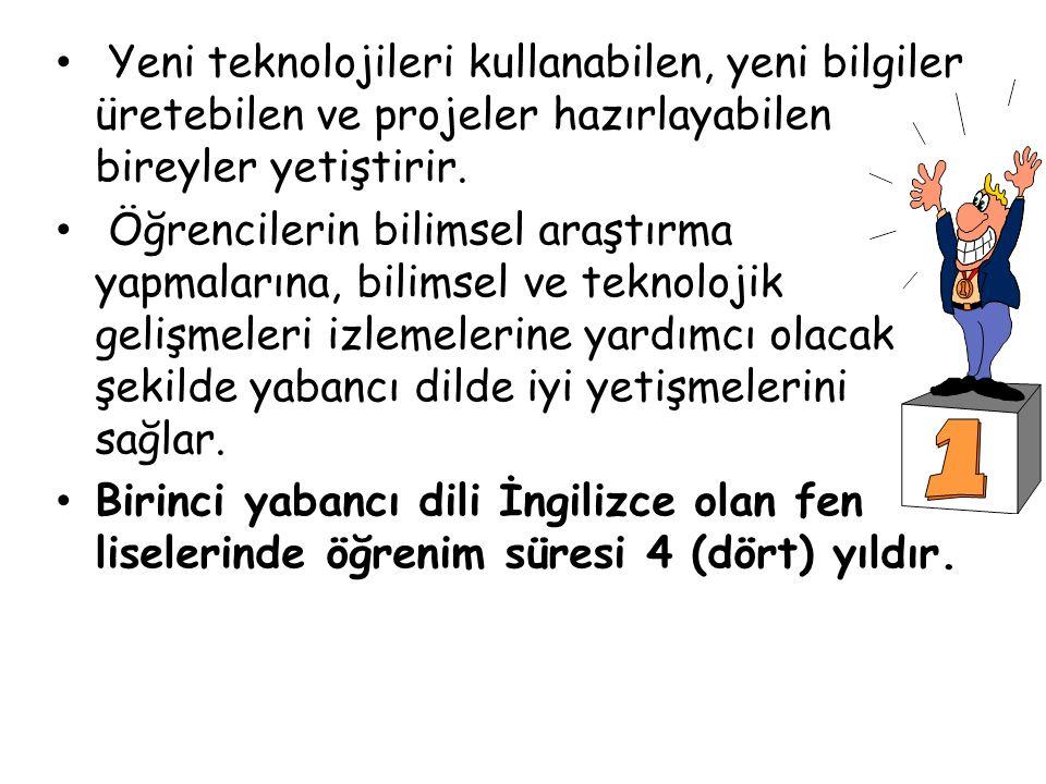 Ulusal Mesleki Bilgi Sistemi, Türkiye de Milli Eğitim Bakanlığı na bağlı bir websitedir.