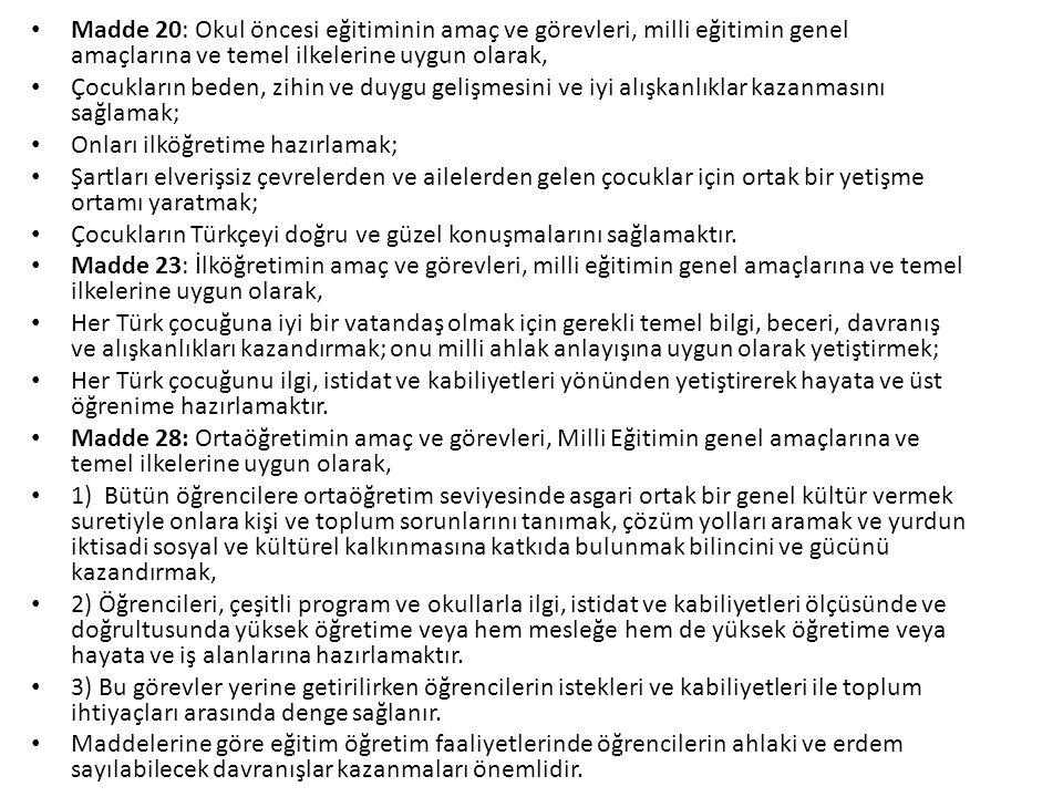 Proje Kapsamında İşbirliği Yapılacak Kurum ve Kuruluşlar 1)Malatya Belediyesi 2)Malatya Cumhuriyet Başsavcılığı 3)Malatya Emniyet Müdürlüğü 4)Malatya İl Müftülüğü 5)Malatya BİLSAM 6)Malatya İnönü Üniversitesi 7)Muğla Üniversitesi 8)Mersin Üniversitesi 9)İstanbul Üniversitesi 10)Marmara Üniversitesi 11)Malatya İl Sağlık Müdürlüğü 12)Malatya Yeşiltepeliler Sosyal ve Yardımlaşma Derneği