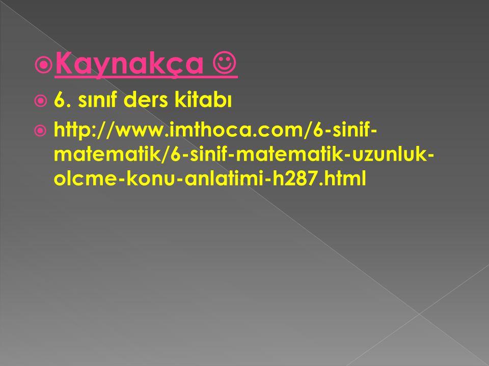  RECEP TAYYİP ERDOGAN ÜNİVERSİTESİ İLKÖGRETİM MATEMATİK ÖGRETMENLİGİ  ZERRİN AYDIN  2/A 130403087