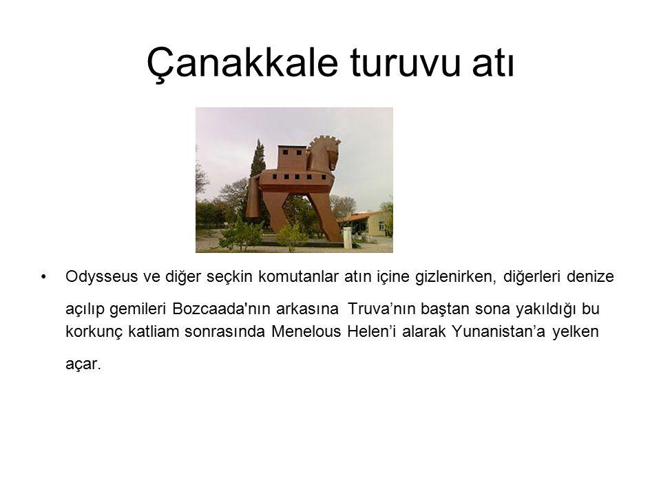 Anıtkabir Atatürk 10 Kasım 1938′de İstanbul'da öldüğü zaman cenazesi Ankara'ya götürülmüş, geçici olarak Ankara Etnografya Müzesi'ne konmuş, Atatürk'e lâyık bir mezar yapılabilmesi için de uluslararası bir proje yarışması açılmıştı.