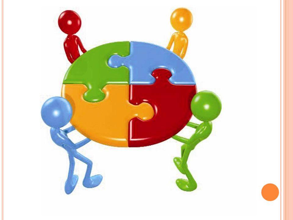 Takım Ruhu Değerinin Alt Konu Başlıkları Hedefi Belirleme Planlı Olma Görev Bilinci Ortak Akıl Liderlik Özgüven ve Girişimcilik Azim ve Kararlılık Tak