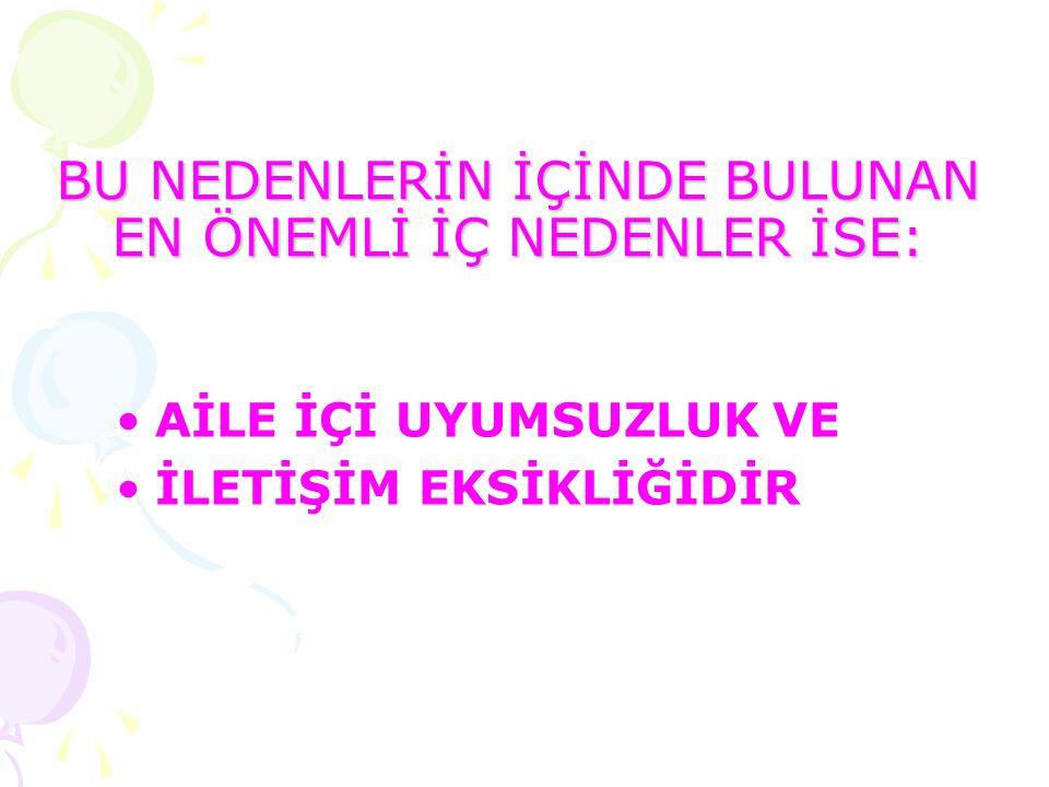 4.EMPATİ KURUN.
