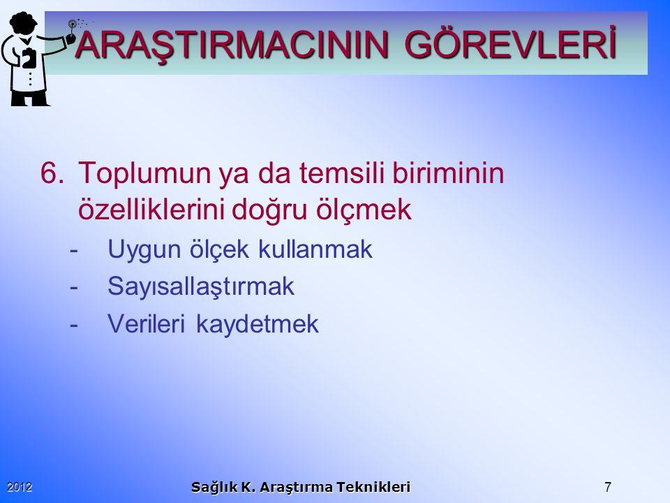 182012 Sağlık K.