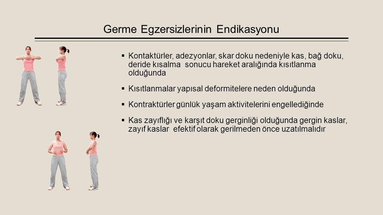 KAYNAKLAR-2  Sağlam Z., Ağrılı ve Kısıtlı Omuzda intraartiküler Hyaluroik Asit Etkinliğinin Plasebo Kontrol Grubu ile Karşılaştırılması, uzmanlık tezi, 2004, İstanbul  Cinbaş A., Yaşlılarda Egzersiz Uygulamasının Genel İlkeleri, Geriatri 2001:4 (2): 77-84,  Üç Farklı Esneklik Antrenmanlarının Dikey Sıçrama Performansı Üzerine Etkileri, Ege Üniversitesi Sağlık Bilimleri Enstitüsü, Hareket Ve Antrenman Bilimleri Anabilim Dalı Spor Bilimleri Doktora Programı, Doktora Tezi, Kırmızıgil B., 2012, İzmir  Denerel, H., N., Statık Ve Dınamık Germe Egzersızlerının Dınamık Denge Üzerıne Akut Etkısı, Ege Ünıversıtesı Tıp Fakültesı Spor Hekımlıgı Anabılım Dalı Tıpta Uzmanlık Tezı, 2011, İzmir  Macauley D, Best Tm.
