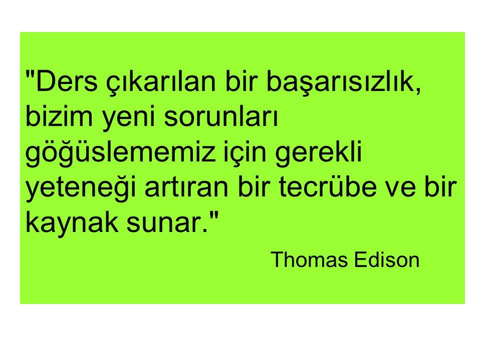 8.Cumhurbaşkanımız Turgut Özal'ın yıldızının parladığı 1983 seçimlerinden 4 yıl önce milletvekilliği seçimini kaybettiğini; Başbakanımız Recep Tayyip