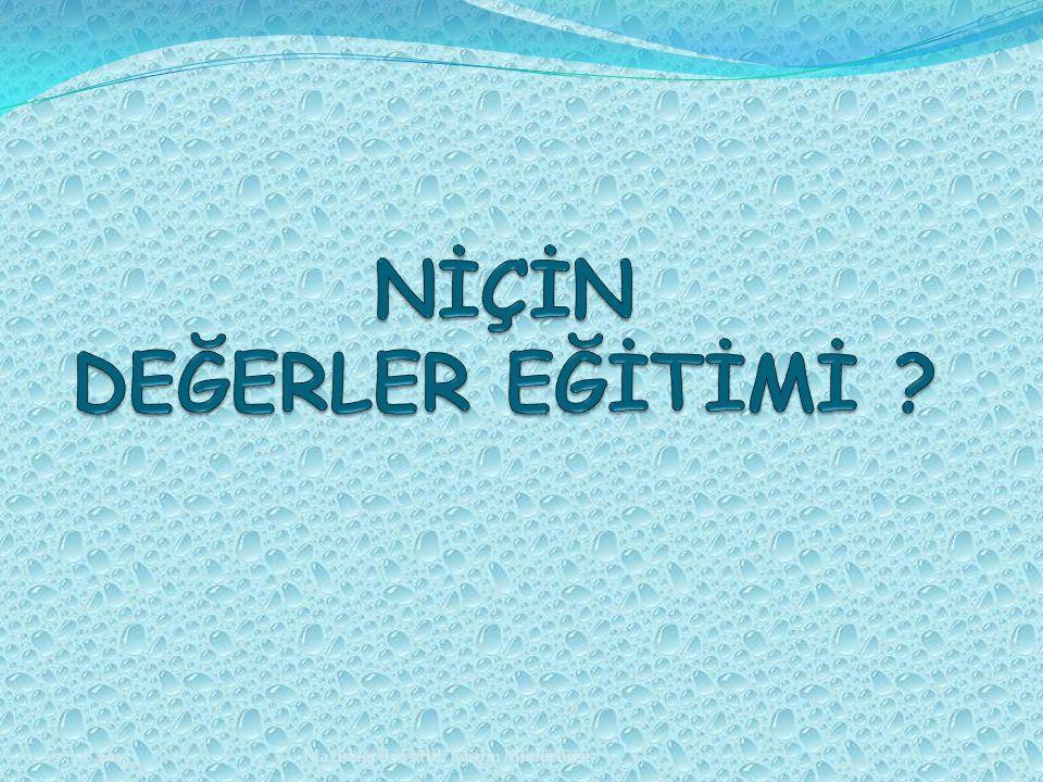 Mazıdağı İlçe Milli Eğitim Müdürlüğü03.08.2015