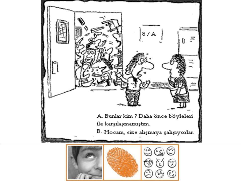 www.rehberliktestleri.com