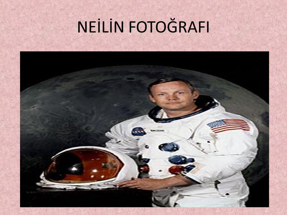 NEİLİN FOTOĞRAFI